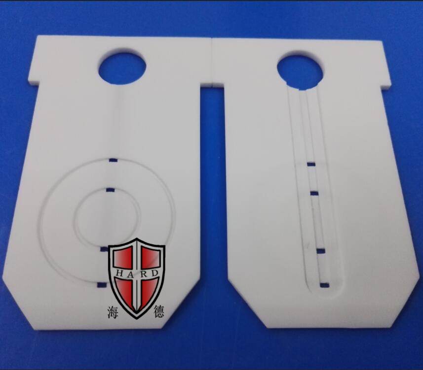 machinable ceramic 1