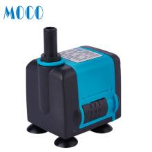 Portable Evaporative Submersible Air Cooler Drain Water Pump Air Cooler Conditioner Drain Water Pump