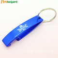 Aluminium Best Keychain Bottle Opener