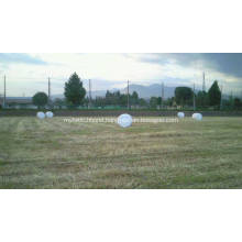Round Bale of Silage UV Resistance 16-24Months
