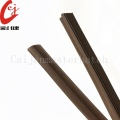 Reddish Brown Elastic Body Colour Masterbatch