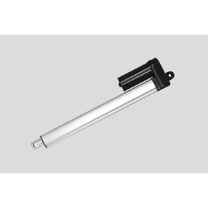 12v small industry linear actuator