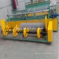 Clôture de maillon de chaîne faisant la machine automatique