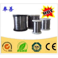 Nc050 Alloy Copper Nickel Resistance Heating Wire