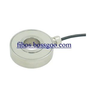 0.1KN 0.2KN compression load cell