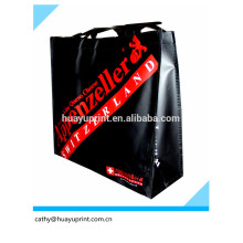 Shiny Laminated PP Nonwoven Bag, Cheap Nonwoven Bag, New Design Nonwoven Bag
