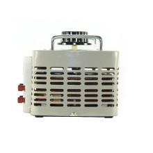 3kva Einphasiger Transformator