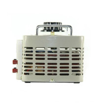 3kva Однофазный переменный трансформатор