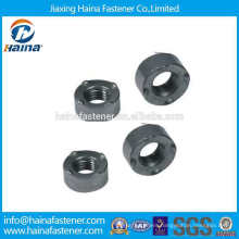 Made in China Non-Standard Carbon Steel Round spot weld nut