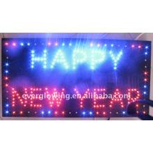 счастливого Нового года афиши Сид -104