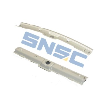 H00-5700030-DY CROSSBEAM-FR ROOF Chery Karry