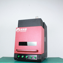JGH-106 Enclosed Working Station Laser Marker