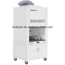 Good Quality Steel Fume Hood