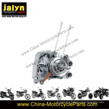 Motorcycle Crankcase Fit for Gy6-150