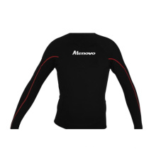 Sailing Wetsuits With Zipper