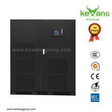 Alimentation électrique à haute fréquence CE et ISO UPS