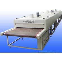 PTFE (тефлон) сетка конвейерная для сушки машина