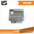 Custom NON-standards Aluminium Die Casting Small Slice Parts