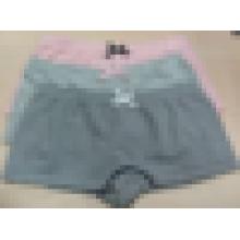 Nahtlose Frauen Höschen Unterwäsche