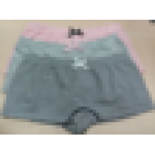 seamless women panties underwear