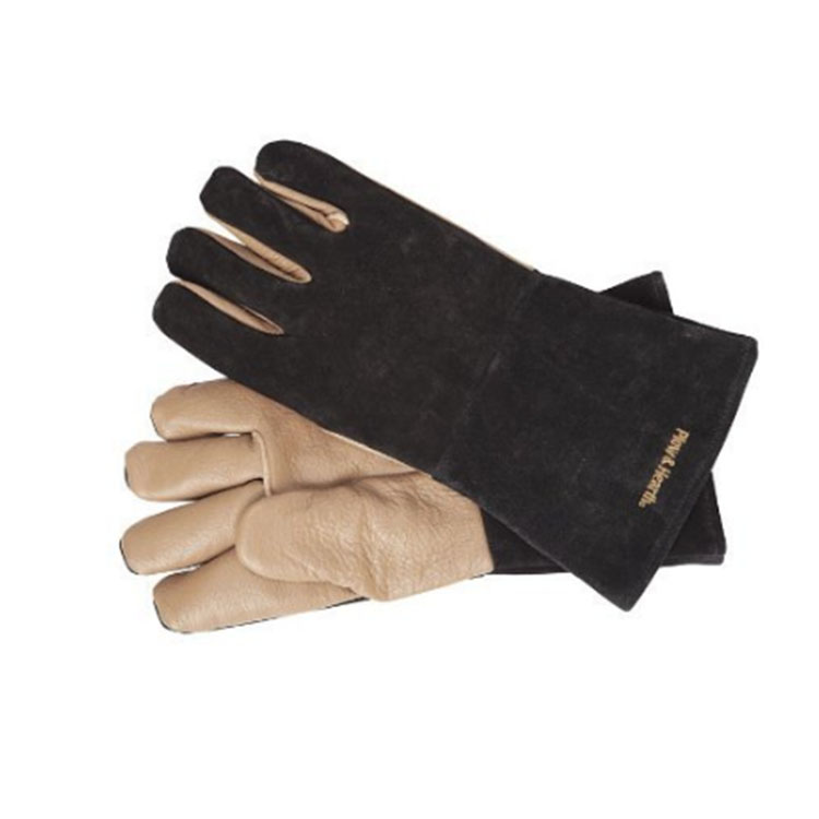 High Quality High Temperature Gloves
