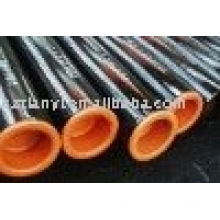 Manufacturers/ petroleum API 5L seamless steel pipe