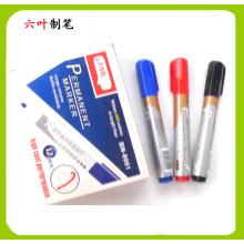 Non-Toxic Permanent Marker Pen (BN-8001) , En-71