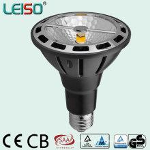Projecteur à LED CRI95 PAR30-L pour l'éclairage commercial (P718-PAR30-L)