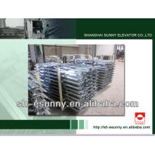selcom elevator door parts / elevator door operator / elevator parts