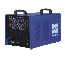 Inverter Mosfet AC/DC TIG Welding Machine with Pulse