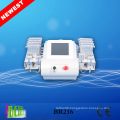 Liposhape Theory 528 Diodes Cellulite Removal Lipo Laser Slimming Equipment Br216