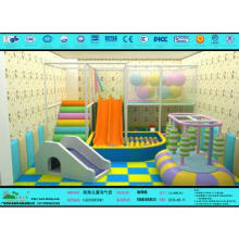indoor playground,Naught castle,Amusement park ,soft playground,