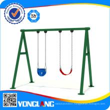 2014 Swing