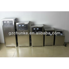 15g/H Best Portable Ozone Generator/Ozone Sterilizer