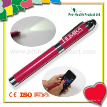 Медицинский фонарик для факела (pH4525-8)