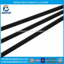 Legierte Stahl hochfeste Vollgewinde Stange aus China