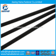 Alloy steel high strength full threaded rod from China