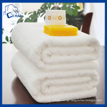 100% Cotton 1000GSM Hotel Bath Towel (QHB5509)