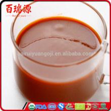 Economic & cheapest goji berry goji juice goji juice side effects
