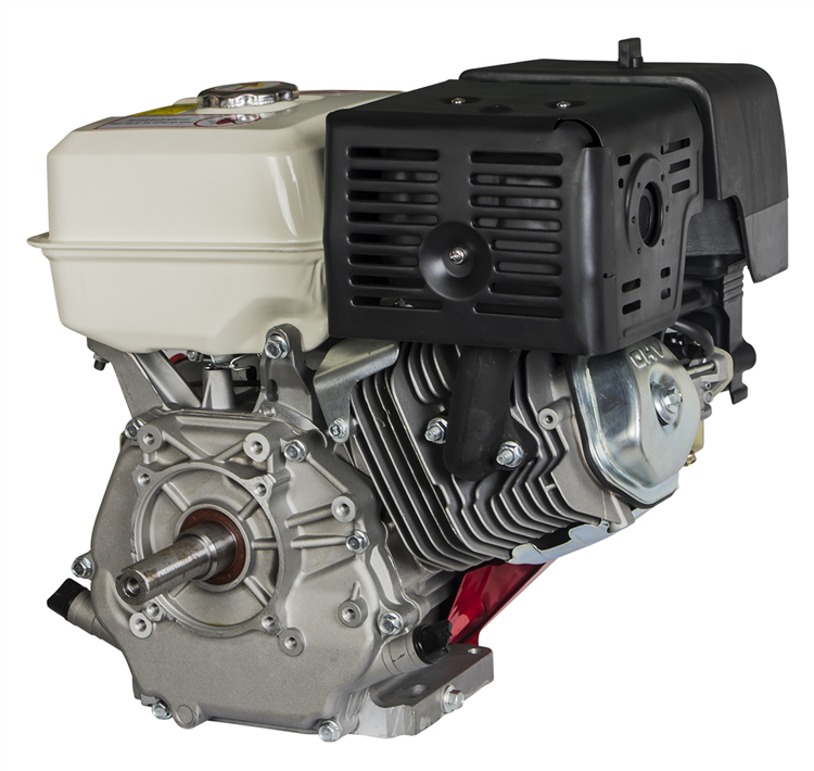 Honda Type GX390 OHV Gasoline Engine For Sale