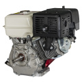 420cc Vertical Shaft Engine 15 Horsepower For Sale