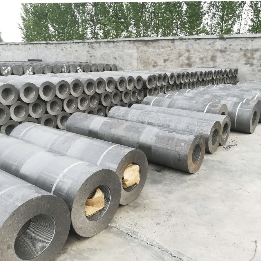 Artificial-Graphite-Electrode-78