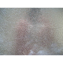 Stuck geprägte Aluminiumbleche / Spulen verwendet im Kühlschrank
