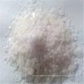 каустическая сода жемчужина Тяньцзинь для мытья моющих средств