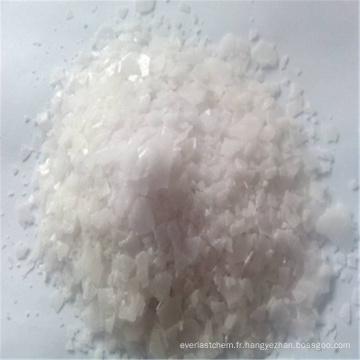 Tianjin perle de soude caustique pour la fabrication de détergent de savon
