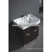 2013 Hangzhou Hot Selling bath corner mirror