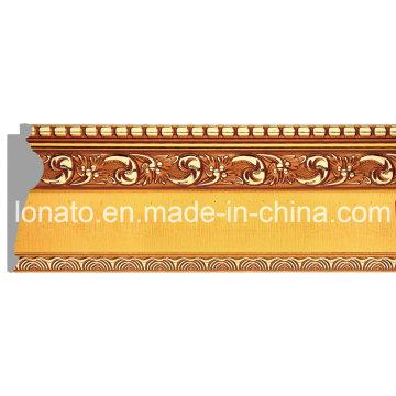 Moldura de quadro de PS (1440 #)