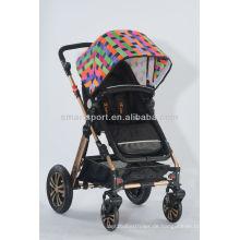 Baby-Spaziergänger Lieferanten China
