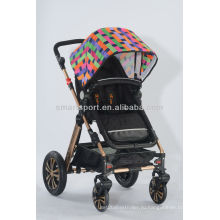 Детские коляски поставщик china