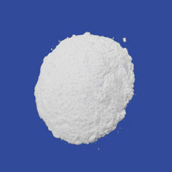 White Crystalls Aminomethylbenzoic Acid